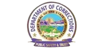 MT Dept of Corrections<br>Correctional Offender Network Search