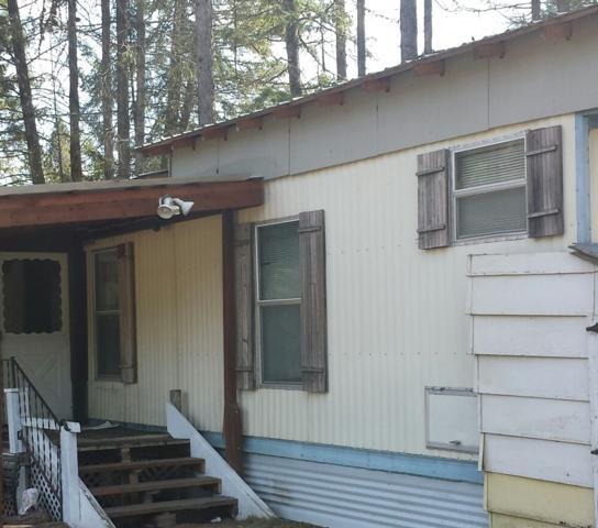 Rental Propertys: Northwest Montana Rental Homes And Professional Property