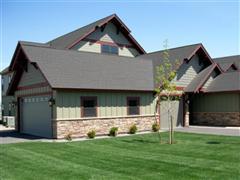 Corental Property Management Inc Mt